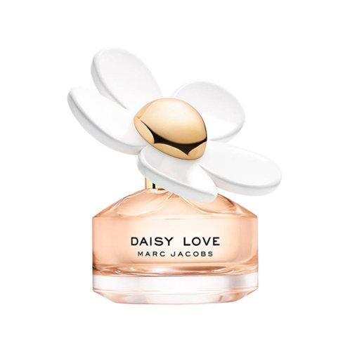 Marc Jacobs Daisy Love 100ml EDT Spray