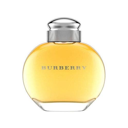 Burberry Original Women 30ml EDP Spray