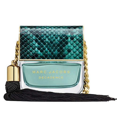 Marc Jacobs Divine Decadence 50ml EDP Spray