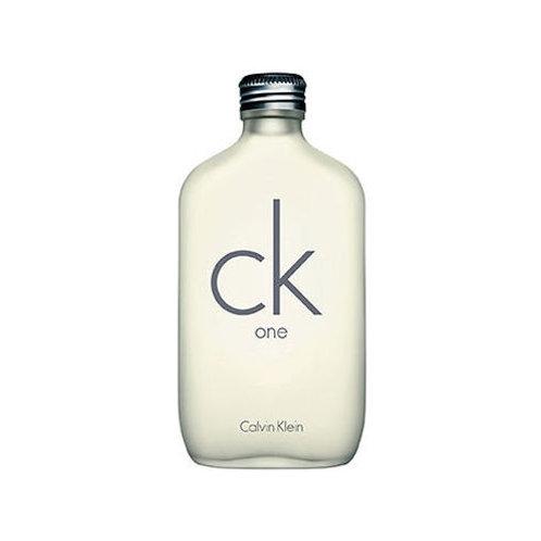 Calvin Klein CK One 50ml EDT Spray
