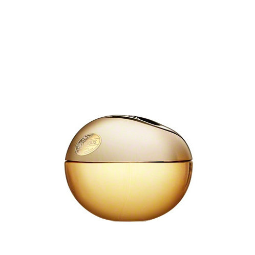 DKNY Golden Delicious 30ml EDP Spray