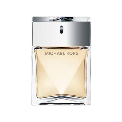 Michael Kors 50ml EDP Spray