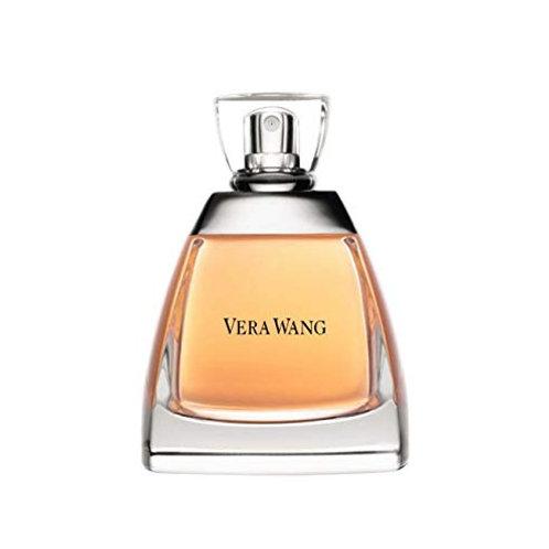 Vera Wang Woman 100ml EDP Spray