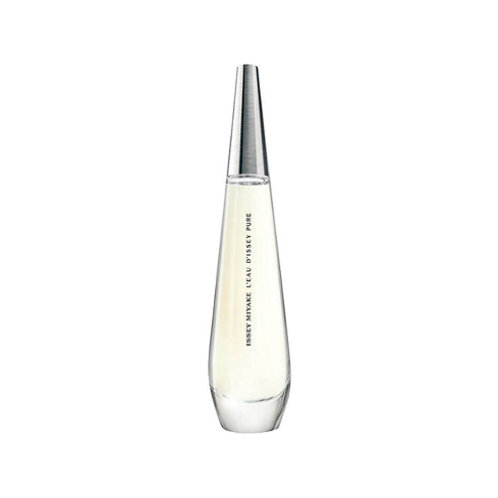 Issey Miyake L'Eau d'Issey Pure 90ml EDP Spray