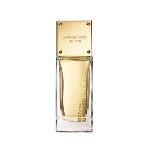 Michael Kors Sexy Amber 50ml EDP Spray