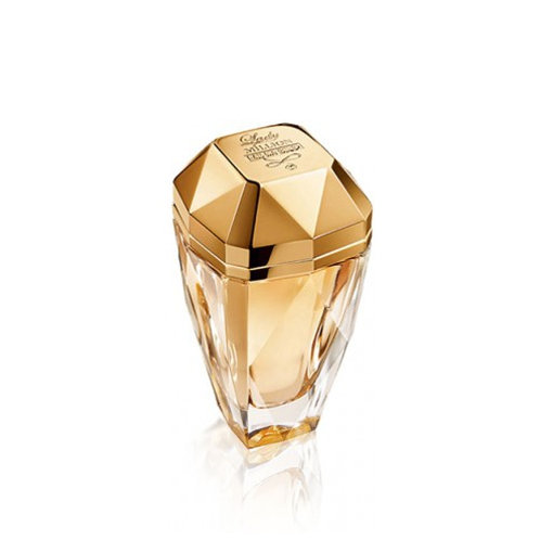 Paco Rabanne Lady Million Eau My Gold 80ml EDT Spray
