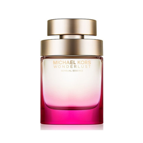 Michael Kors Wonderlust Sensual Essence 50ml EDP Spray