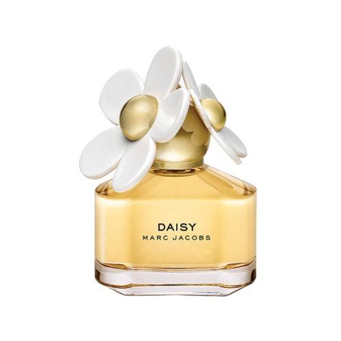 Marc Jacobs Daisy 100ml EDT Spray