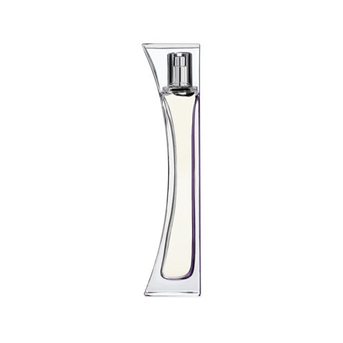 Elizabeth Arden Provocative Woman 100ml EDP Spray