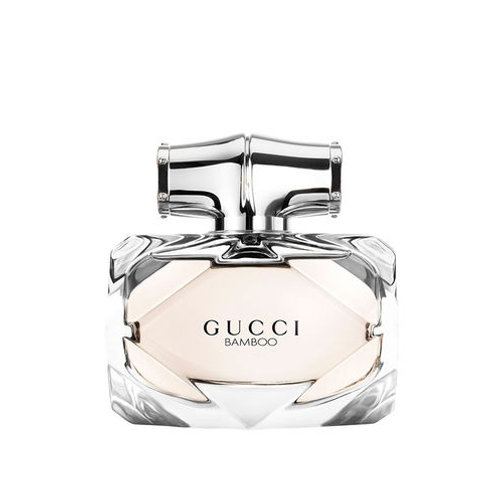 Gucci Bamboo 50ml EDT Spray