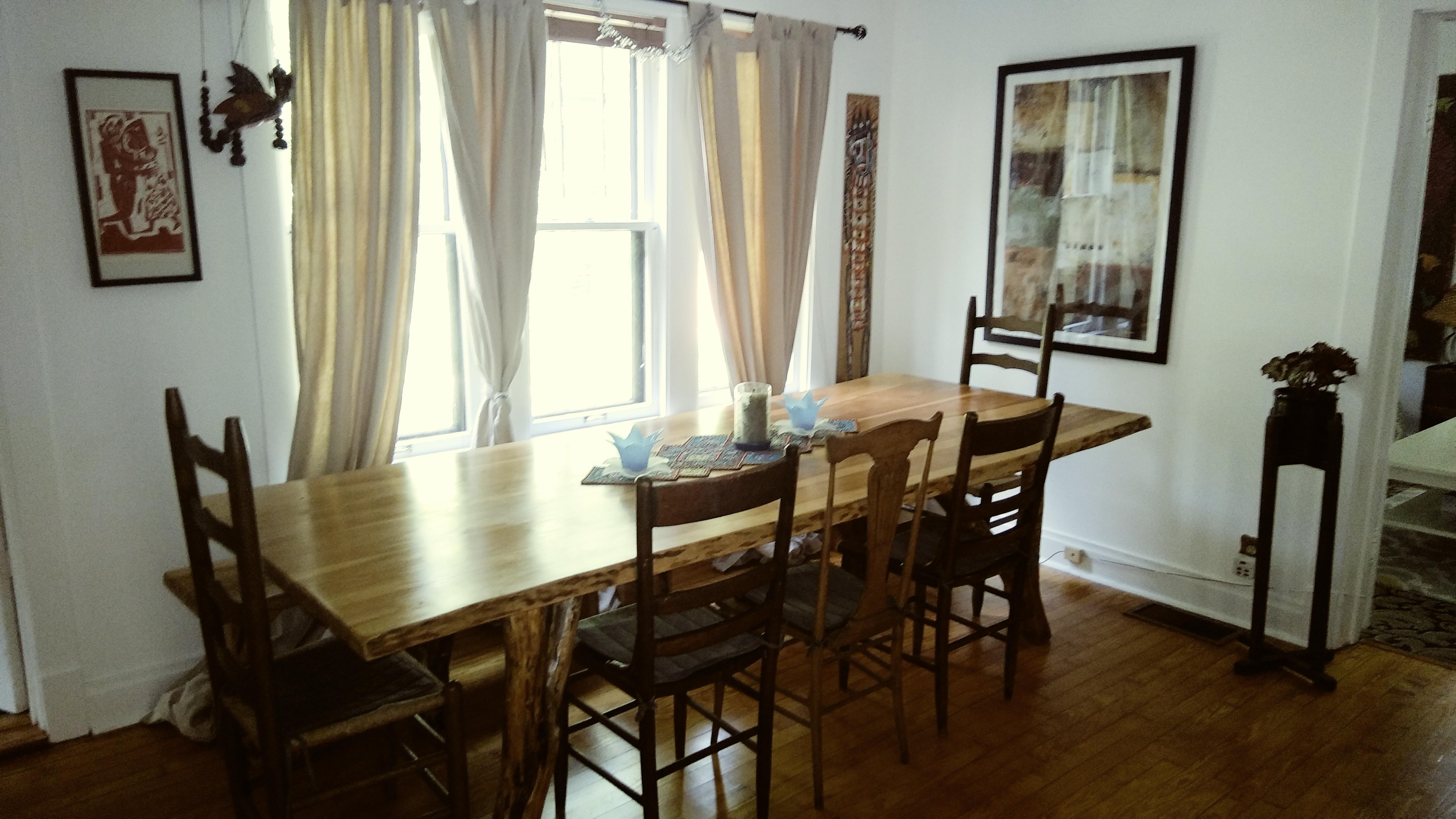 diningroom new