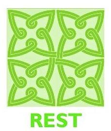 Rest - GREEN.jpg