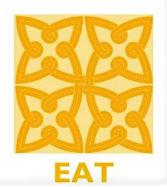Eat - YELLOW.jpg