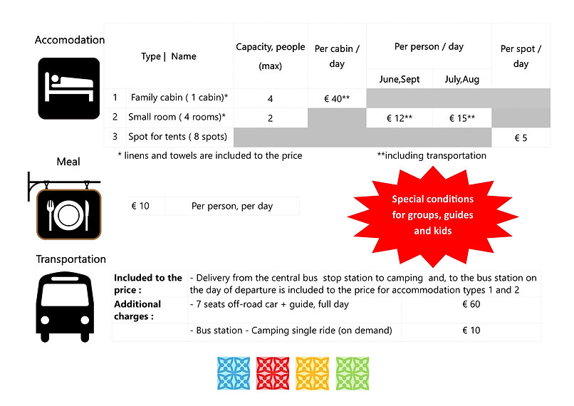 Camping pricing - ENG.jpg