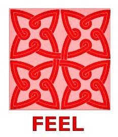 Feel - RED.jpg
