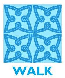 Walk  - BLUE.jpg