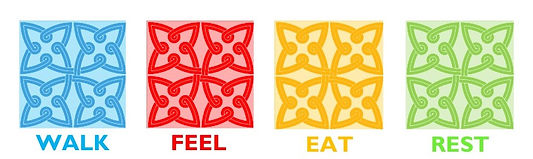 4 symbols.pub.jpg