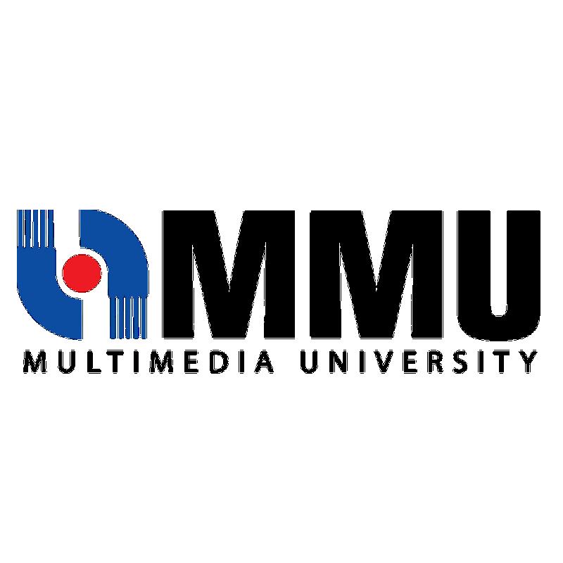 logos-10