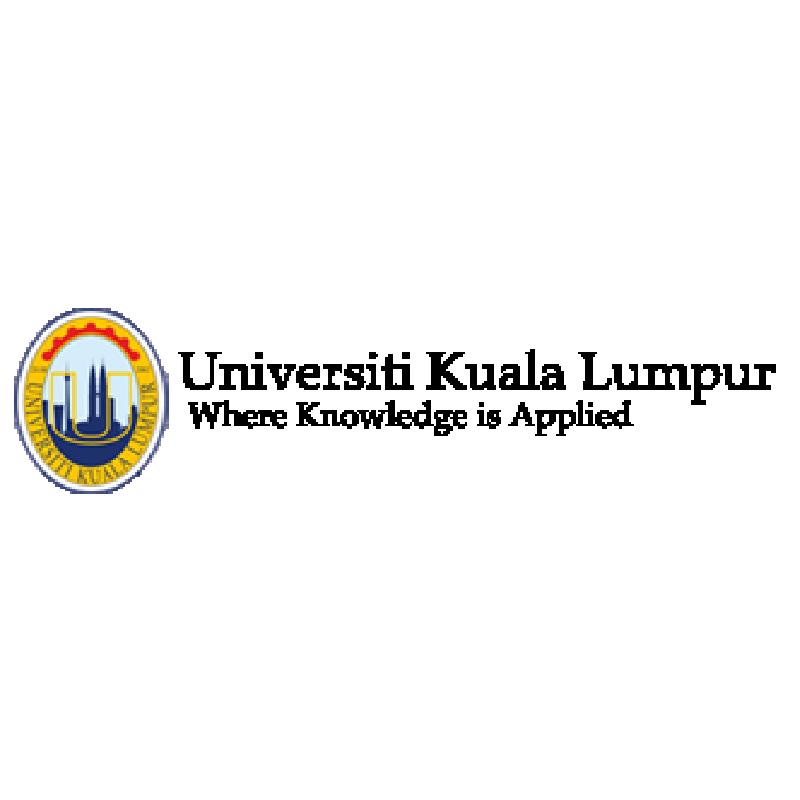 logos-48