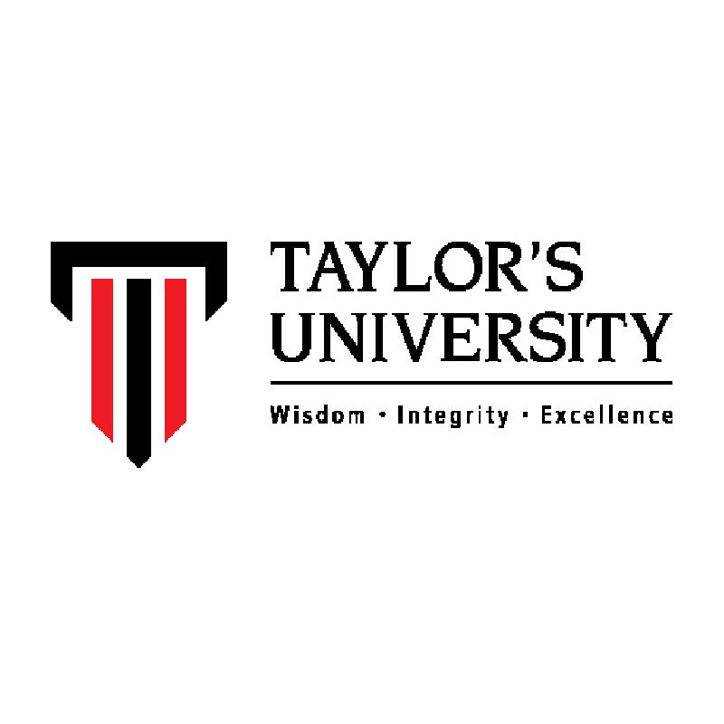 logos-36
