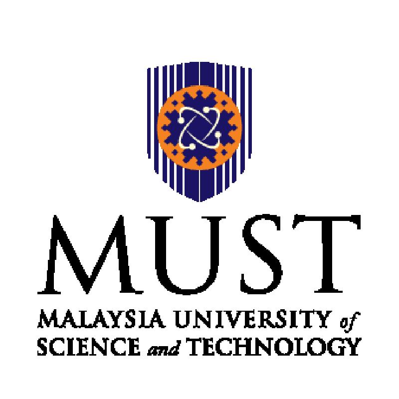 logos-49