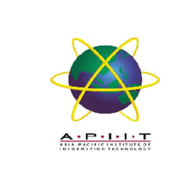 logos-23