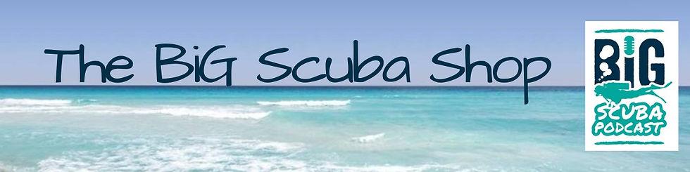 big scuba shop.jpeg