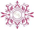 La Verrine Enchantee High Res (1).jpg