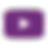youtube-logo-transparent-png-png_130904.