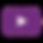 youtube-logo-transparent-png-png_130904.
