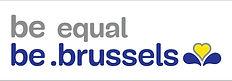 logo be equal be brussels.jpg
