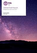2015_-_TYN_-_Rapport_d'activités-1_page-