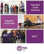 Rapport_d'activité_TYN_2017_-_FINAL-1_pa