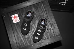 Adidas Hu NMD N_E_R_D