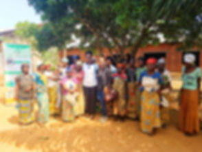 Group_photo_Nyarumnaga[1].jpeg