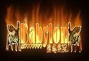 BABYLON ICINO.jpg