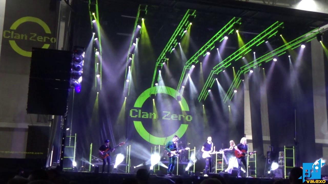Clan Zero