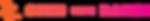 SFD-Logo_full-color_horizontal.png