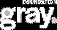 GRA001_Gray_Full-Logo_White_website.png
