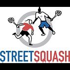 StreetSquash.png