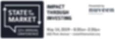 SOTM Header for Website w Nuveen.PNG