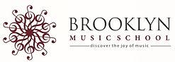 Brooklyn Music School.jpg