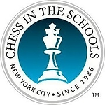 Chess In The Schools.png
