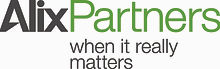 AlixPartners_LogoTag_Green_CMYK_6in (002