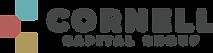 CCG_color-logo_200x50.png