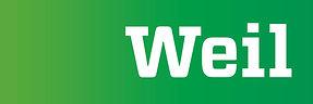 Weil logo_CMYK.jpg