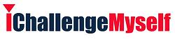 I Challenge Myself Logo revised.png