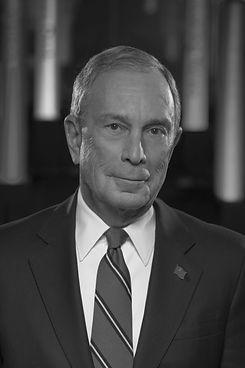 Bloomberg, M. Headshot.jpg