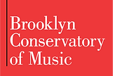 Brooklyn Conservatory of Music.png