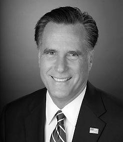 Romney, M. Headshot .jpg